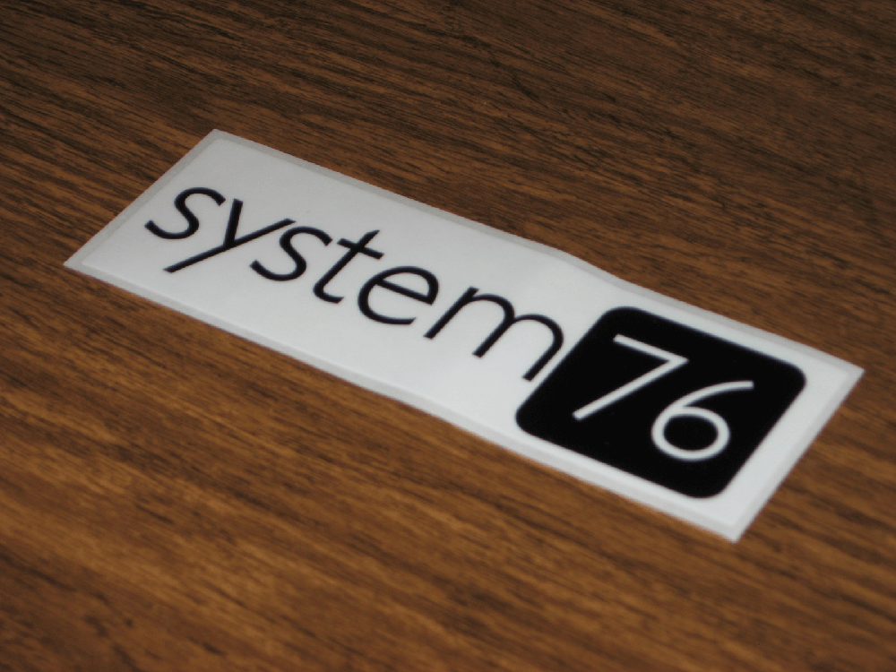 system76stickers1