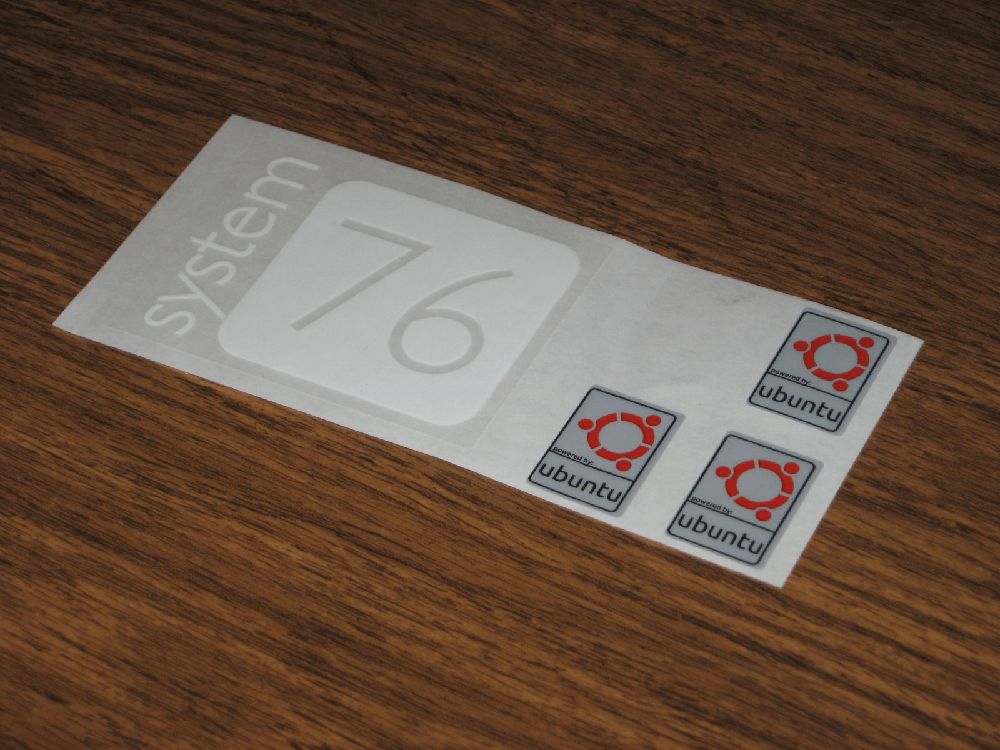 system76stickers4